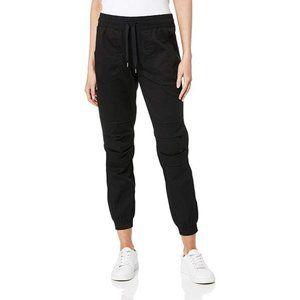 Lorna Jane XS Flashy Pants Joggers
